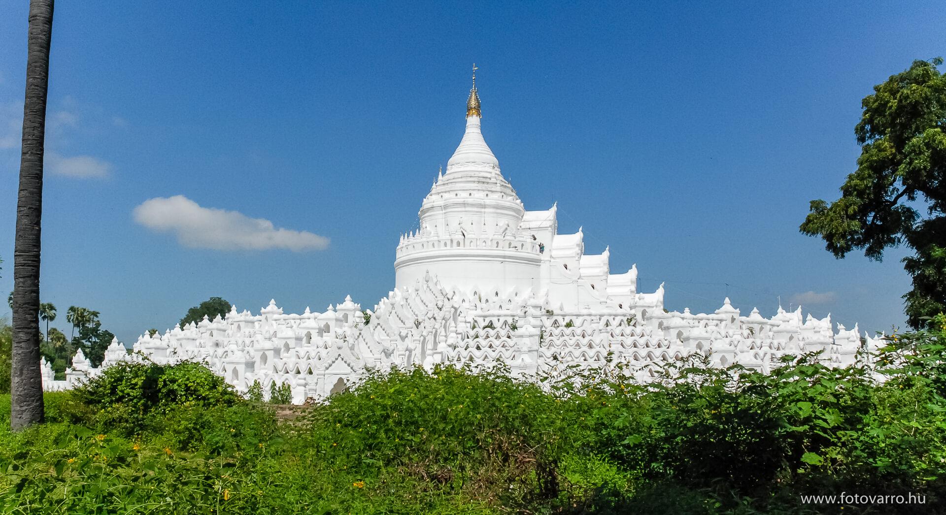 Burma_fotovarro_11