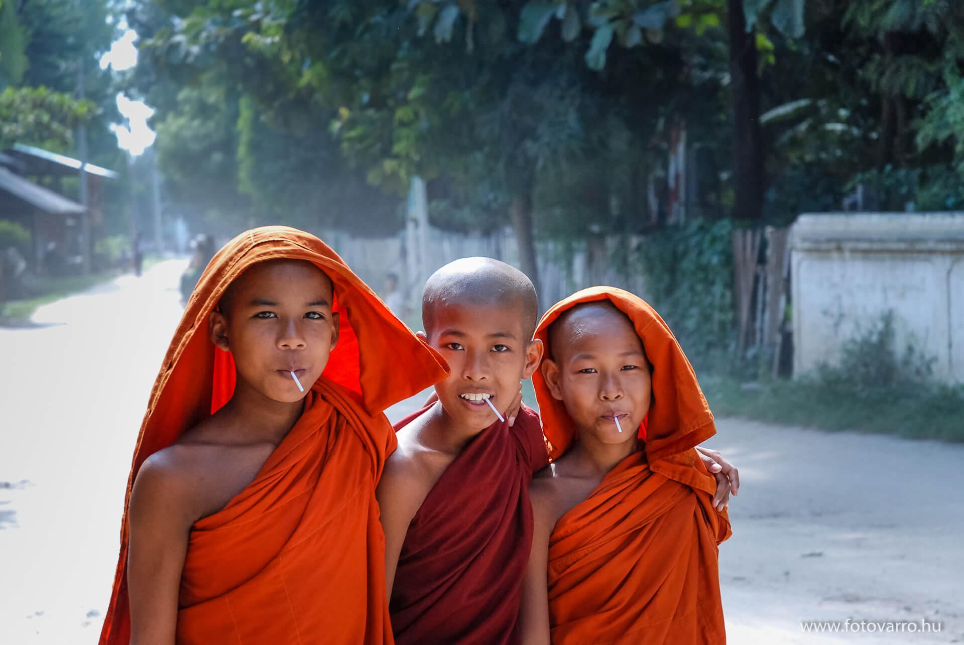 Burma_fotovarro_12