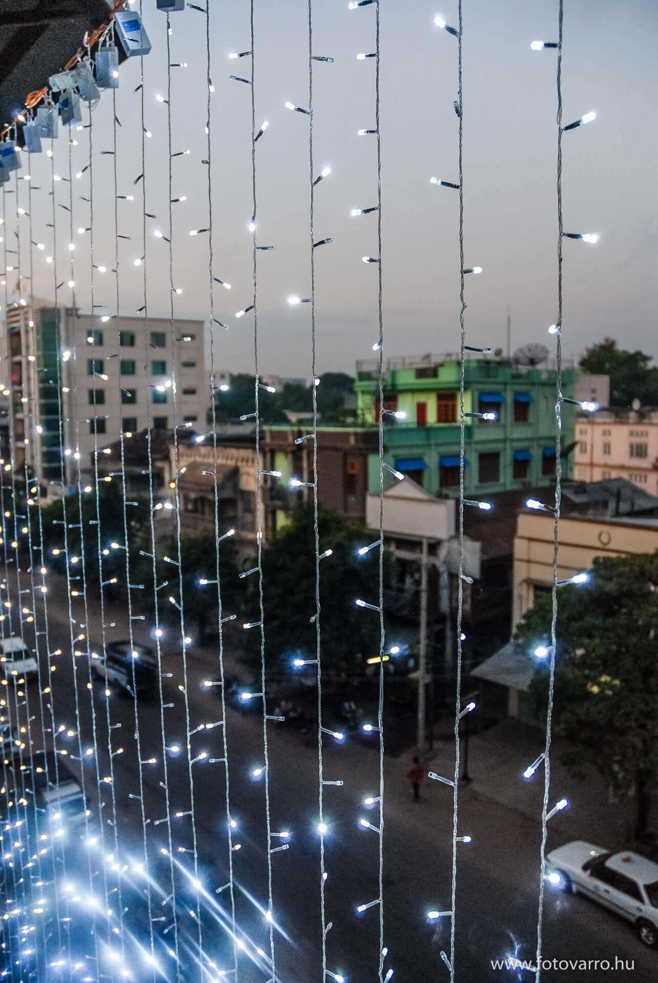 Burma_fotovarro_13