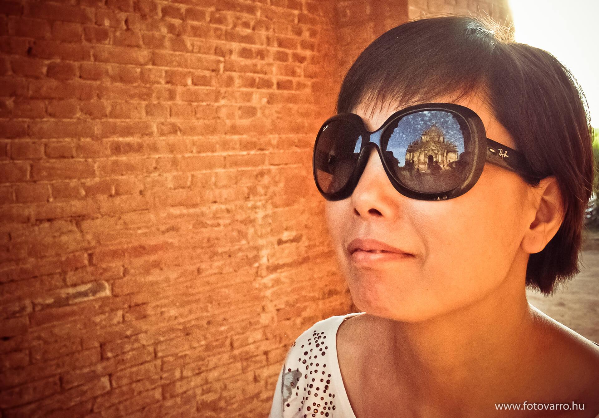 Burma_fotovarro_14