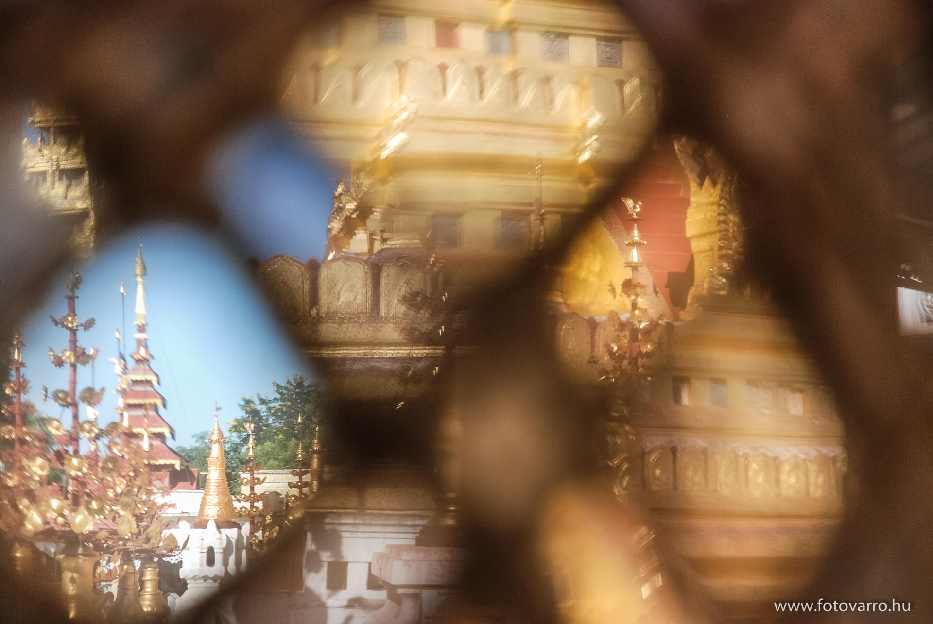 Burma_fotovarro_16