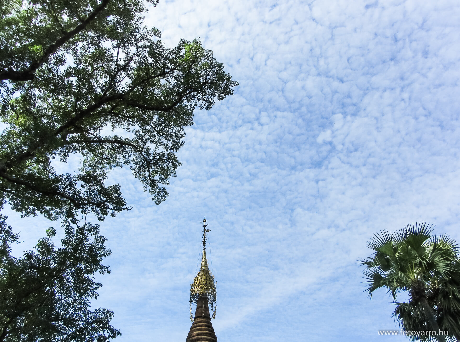 Burma_fotovarro_2