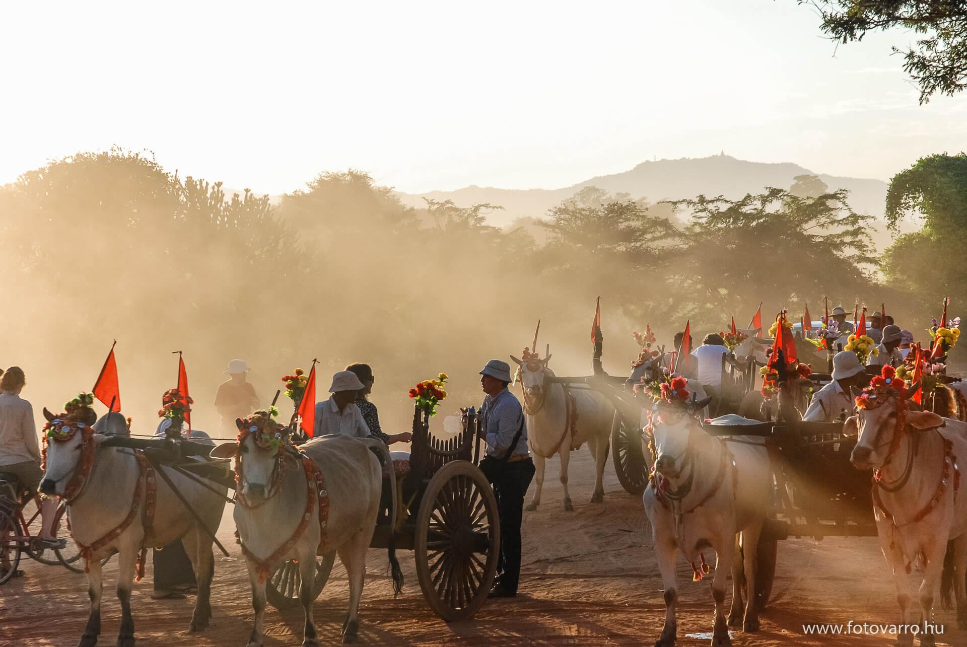 Burma_fotovarro_20