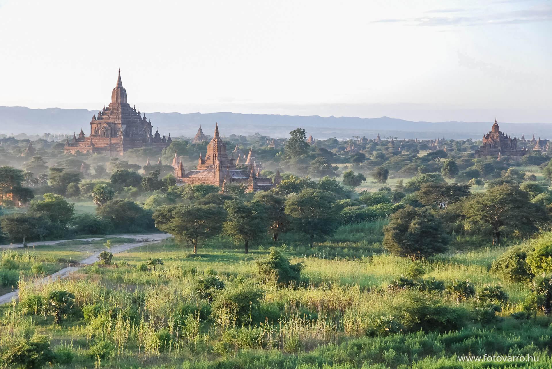 Burma_fotovarro_22