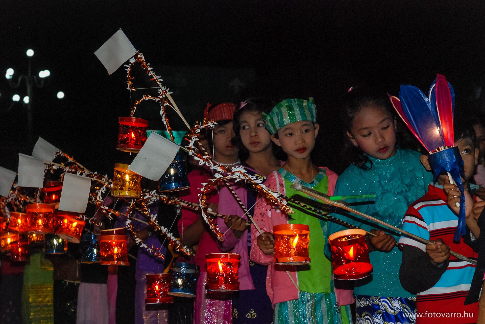 Burma_fotovarro_25