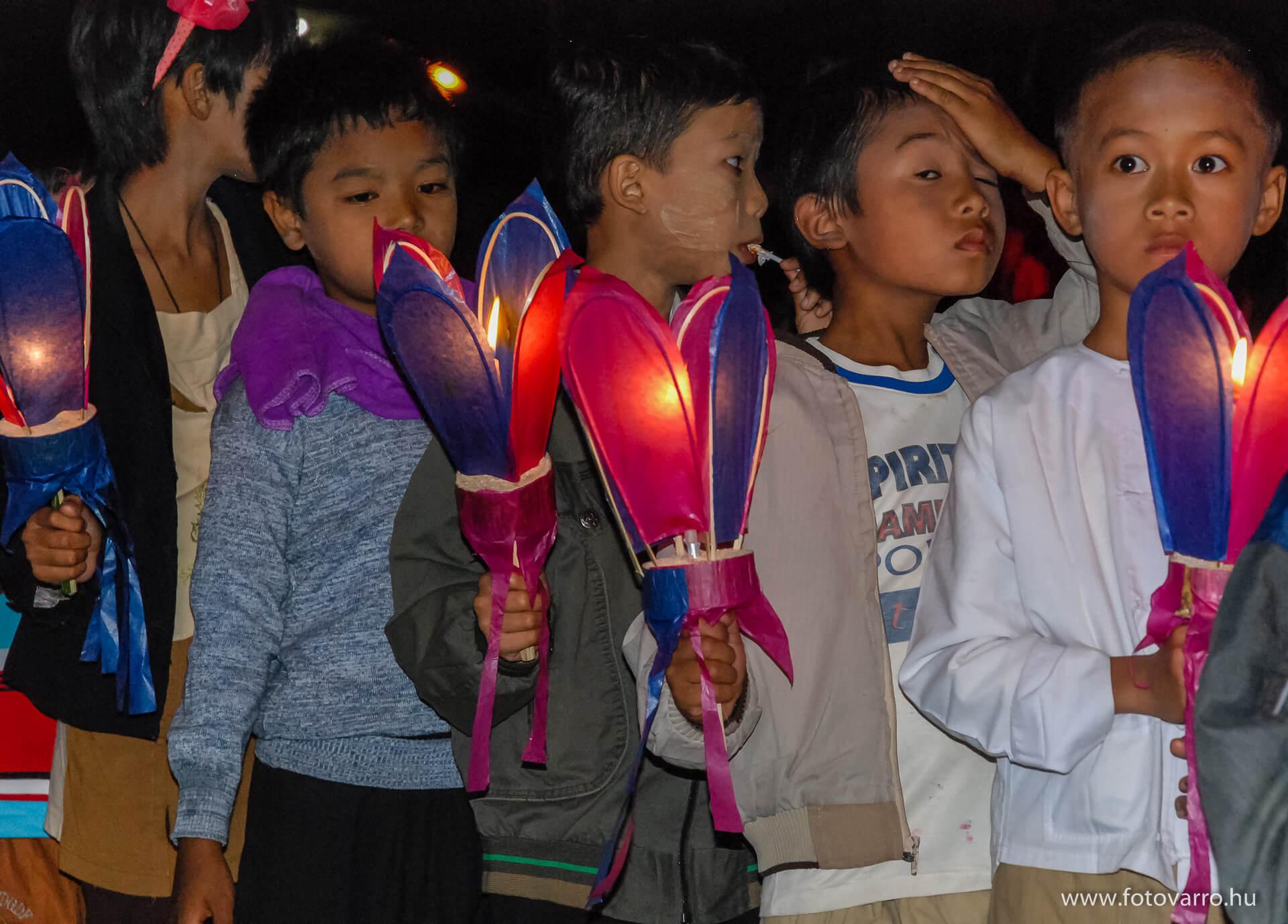 Burma_fotovarro_26