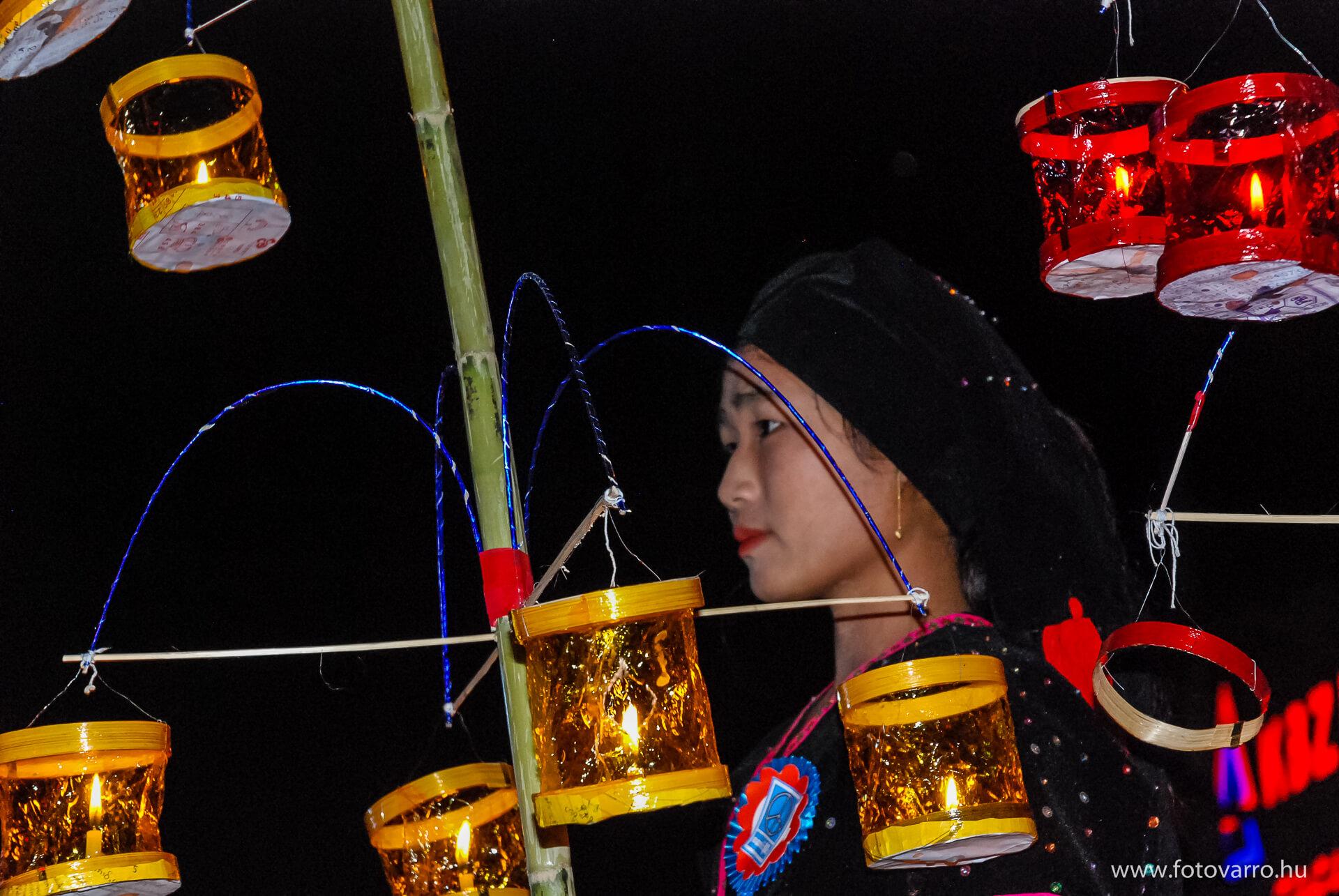 Burma_fotovarro_28