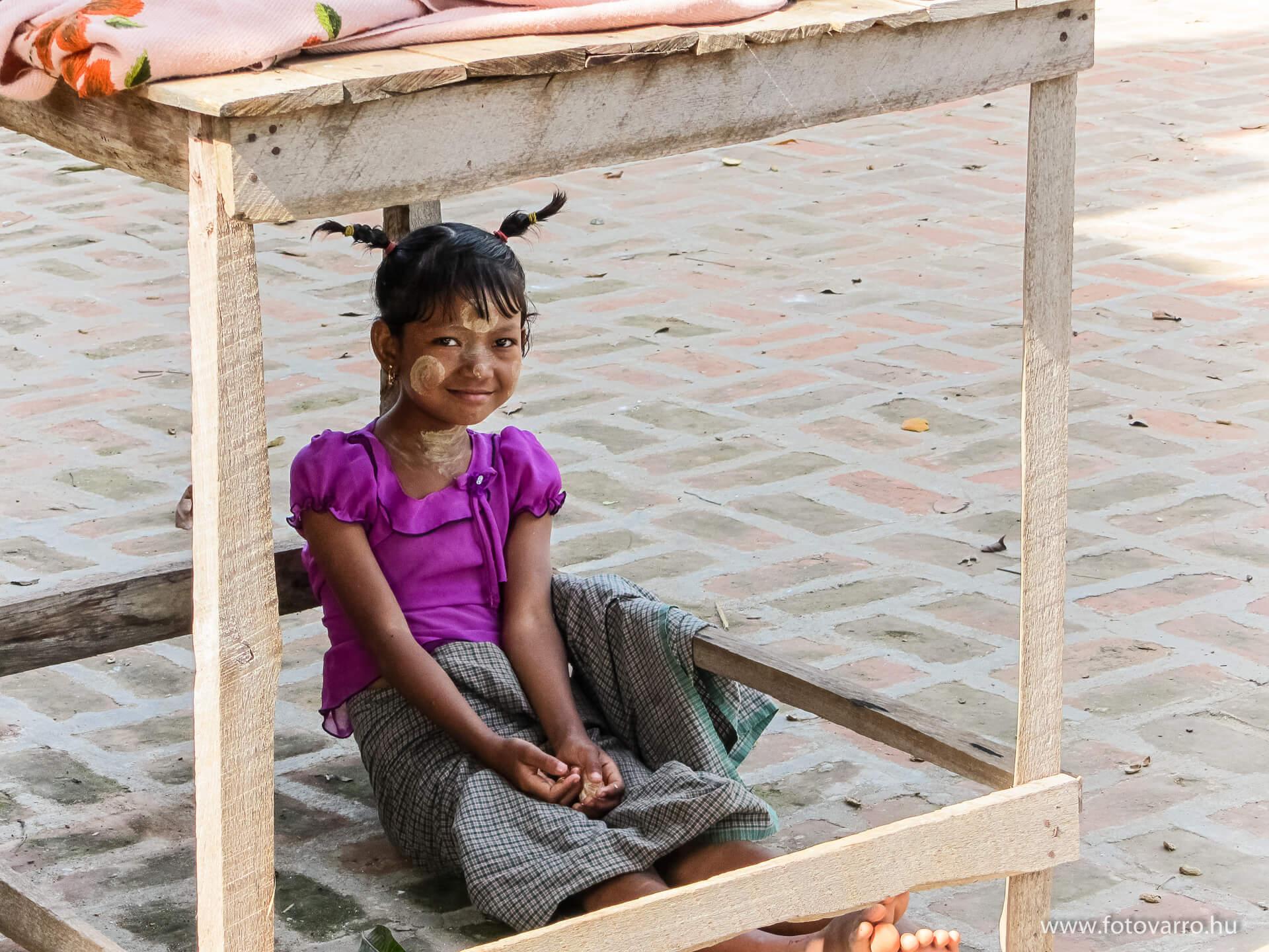 Burma_fotovarro_3