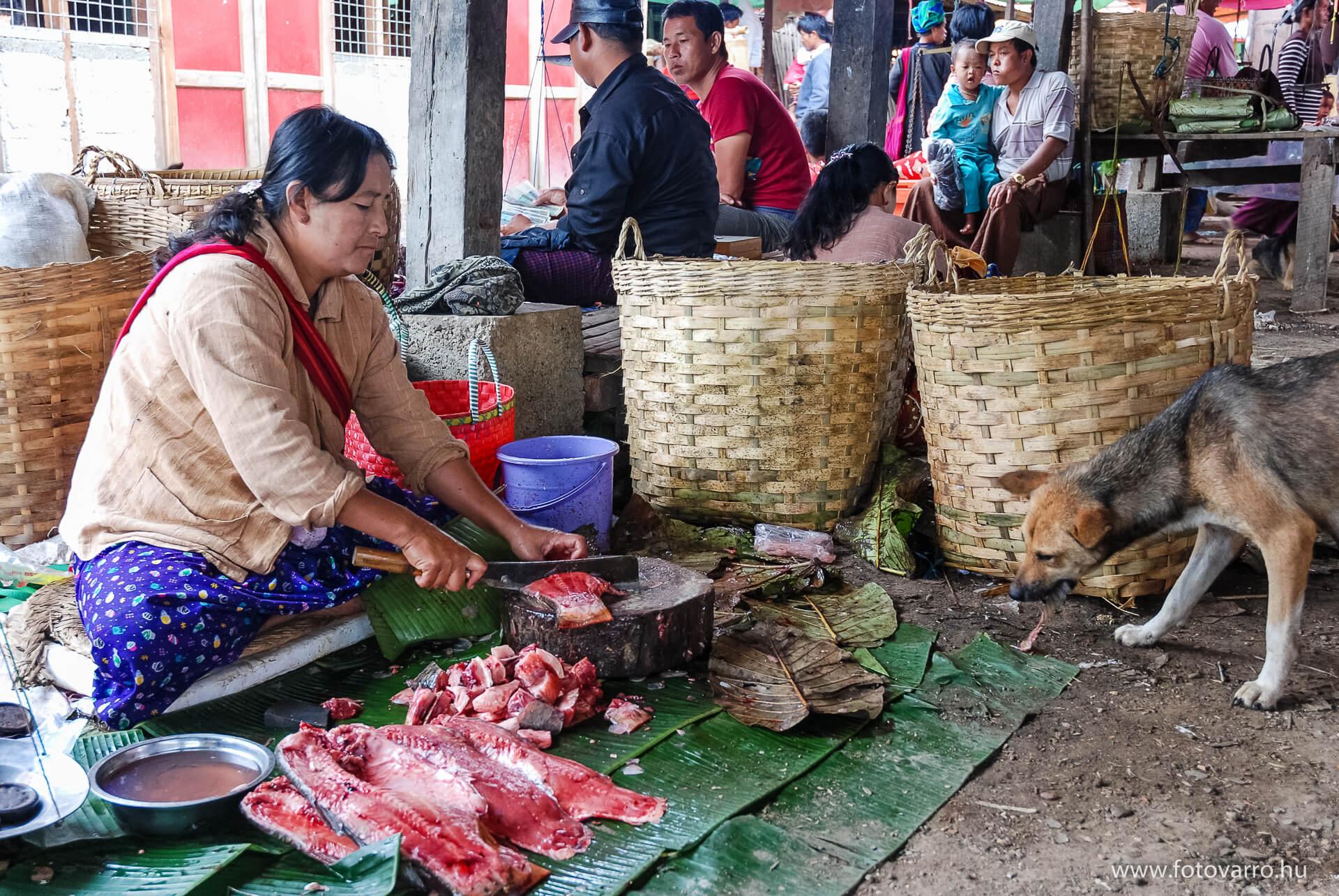 Burma_fotovarro_33