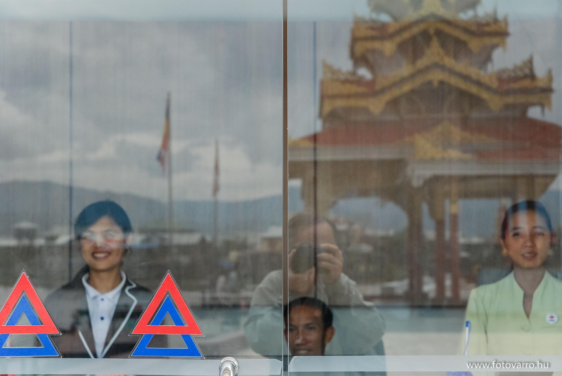 Burma_fotovarro_38