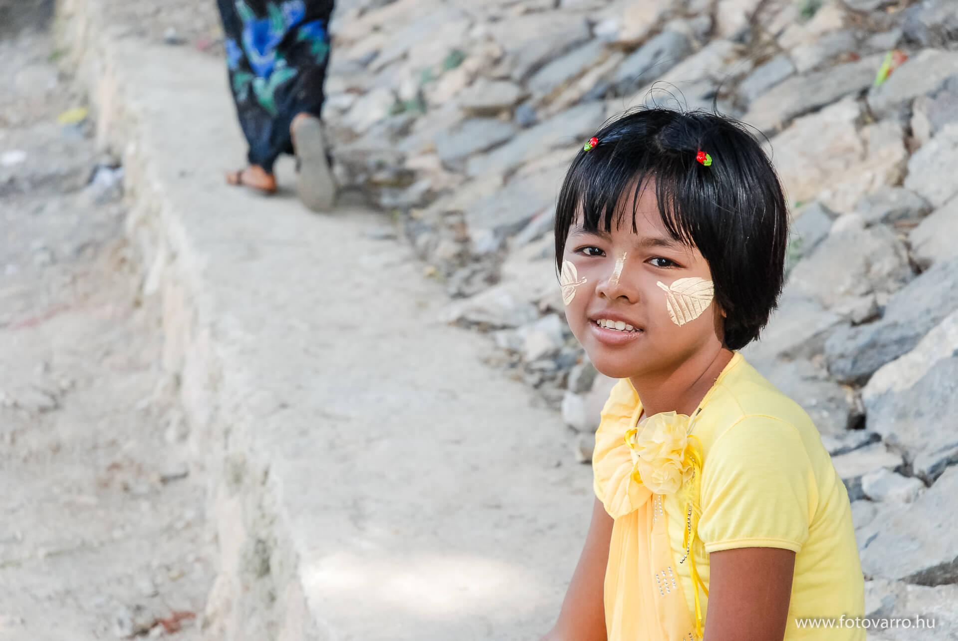 Burma_fotovarro_4