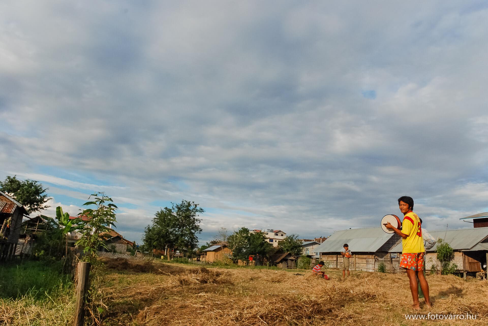 Burma_fotovarro_40