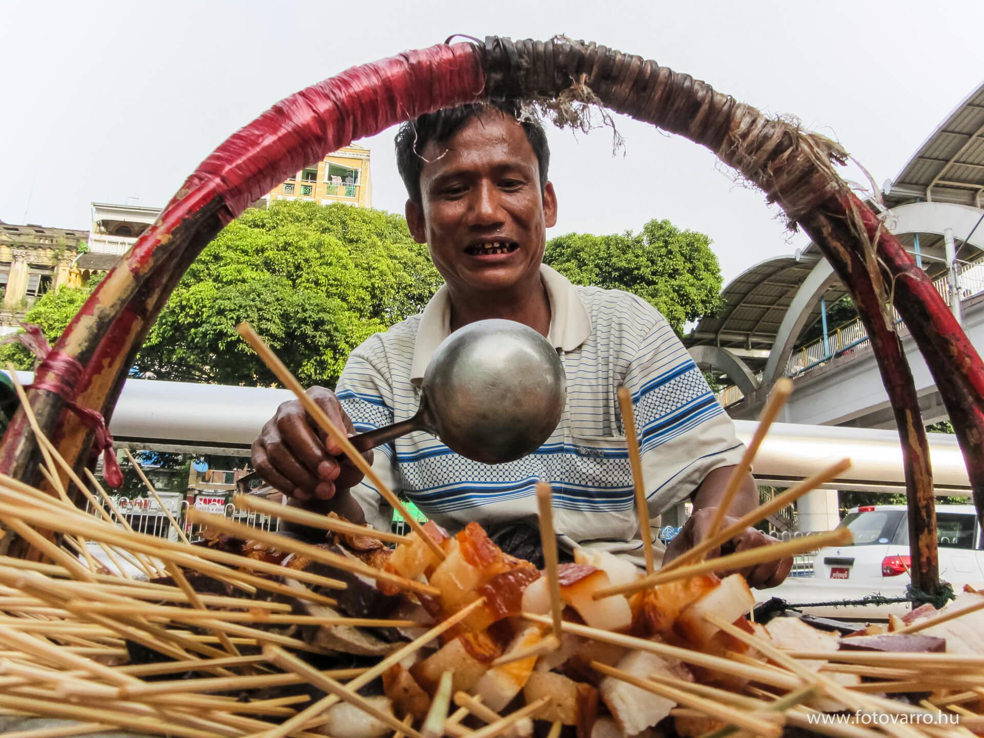 Burma_fotovarro_42