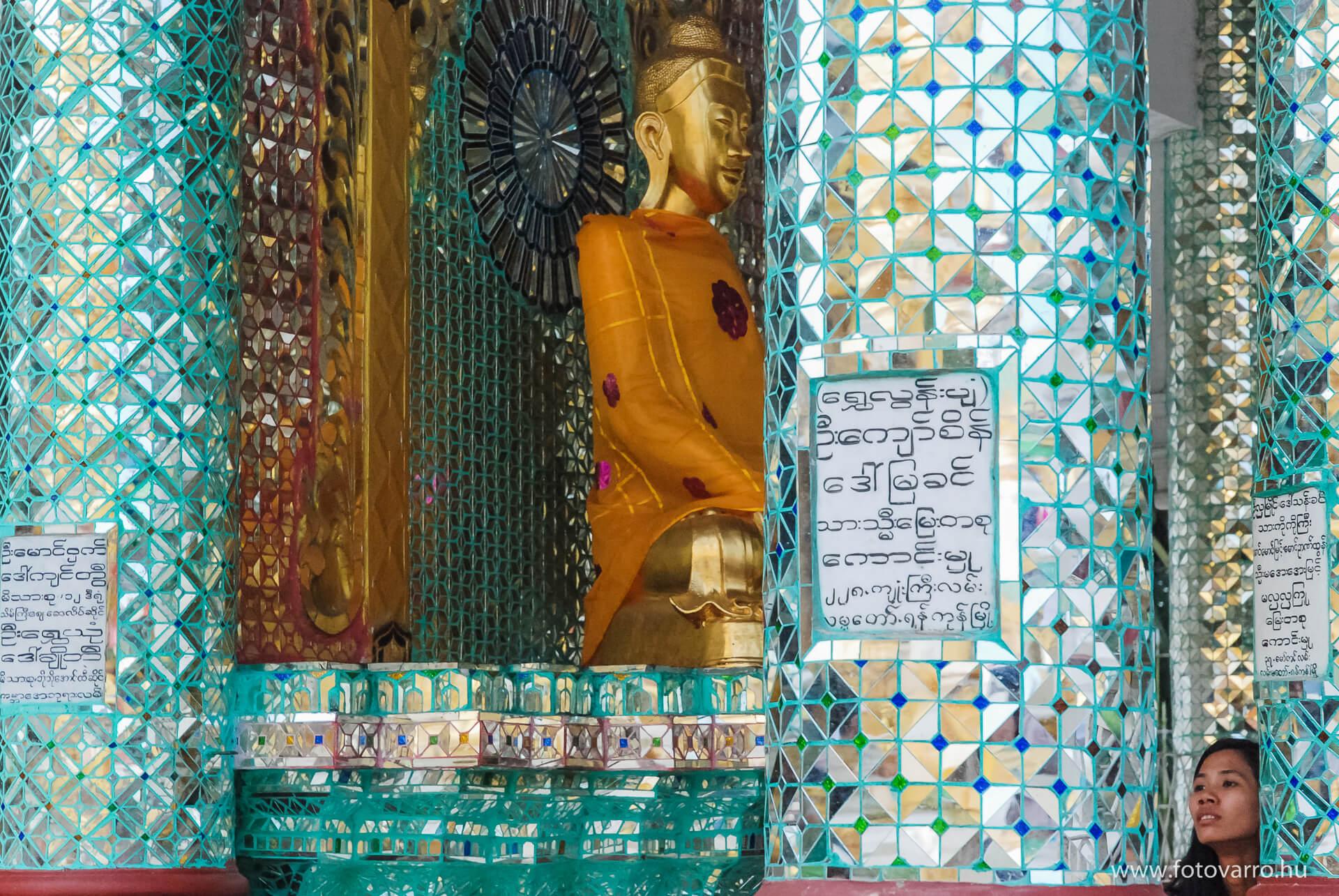 Burma_fotovarro_44