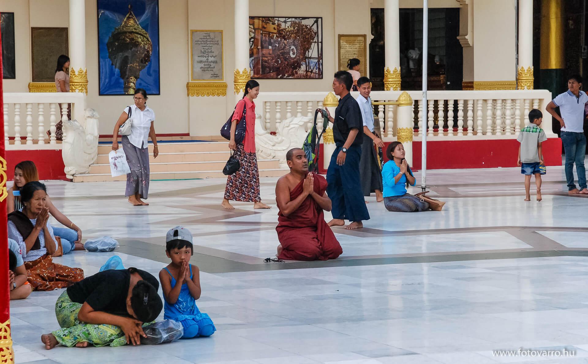 Burma_fotovarro_45