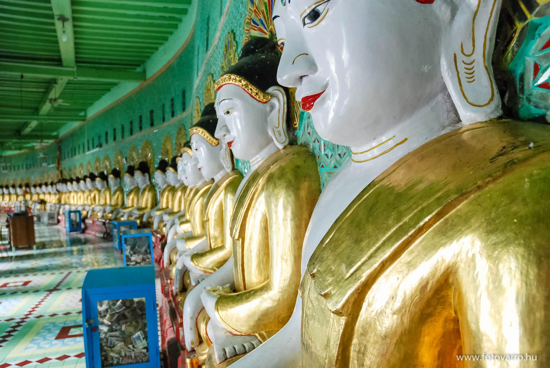 Burma_fotovarro_5