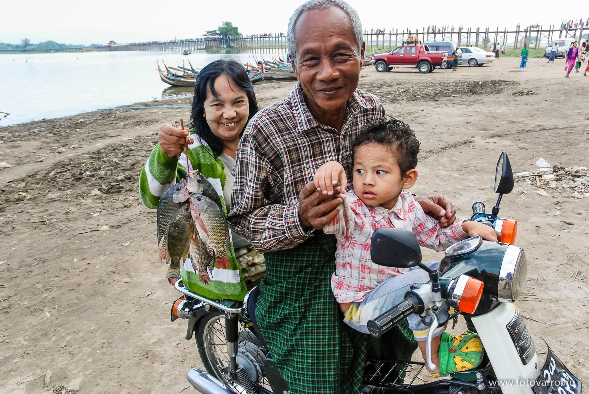 Burma_fotovarro_6