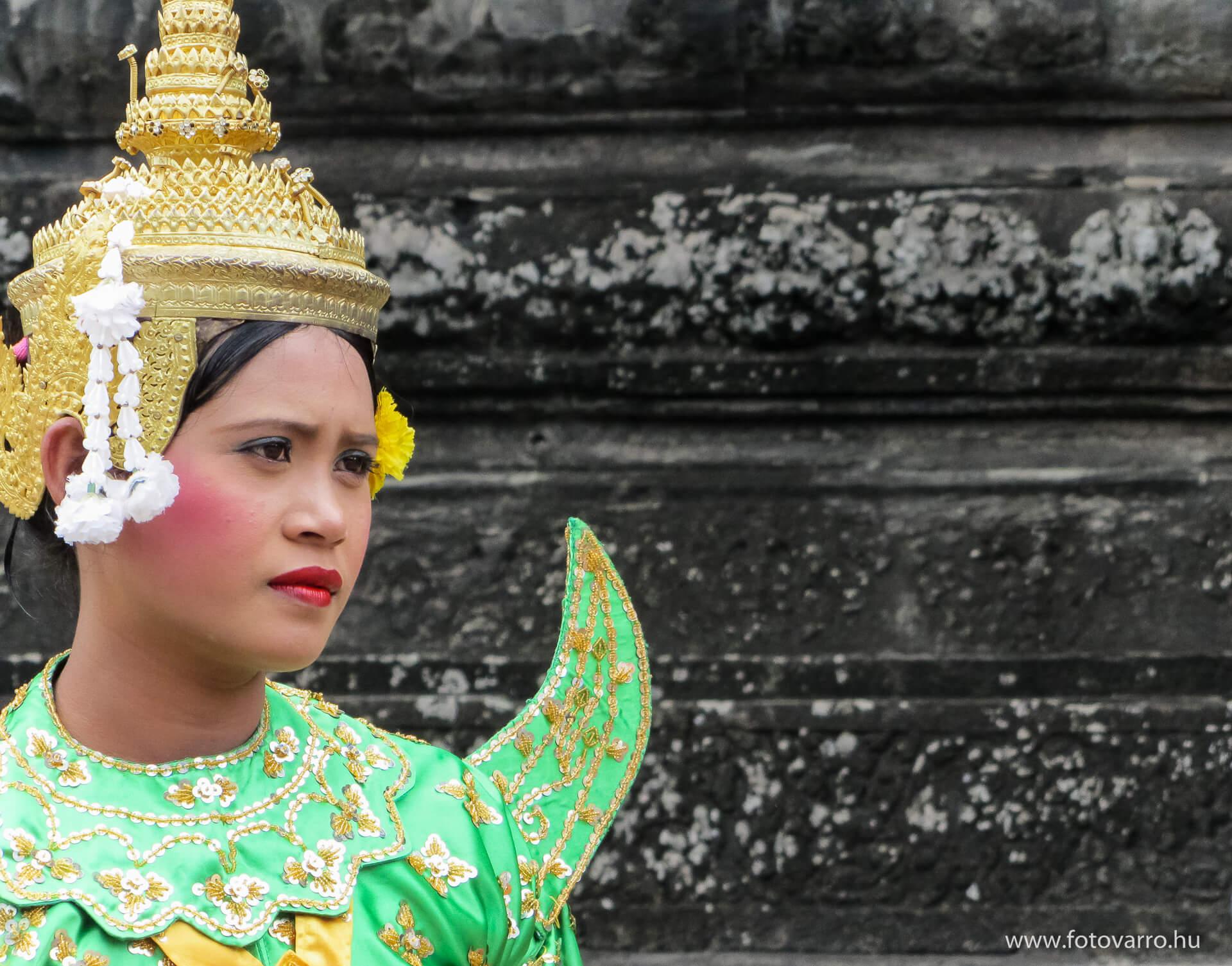 Kambodzsa_fotovarro_10