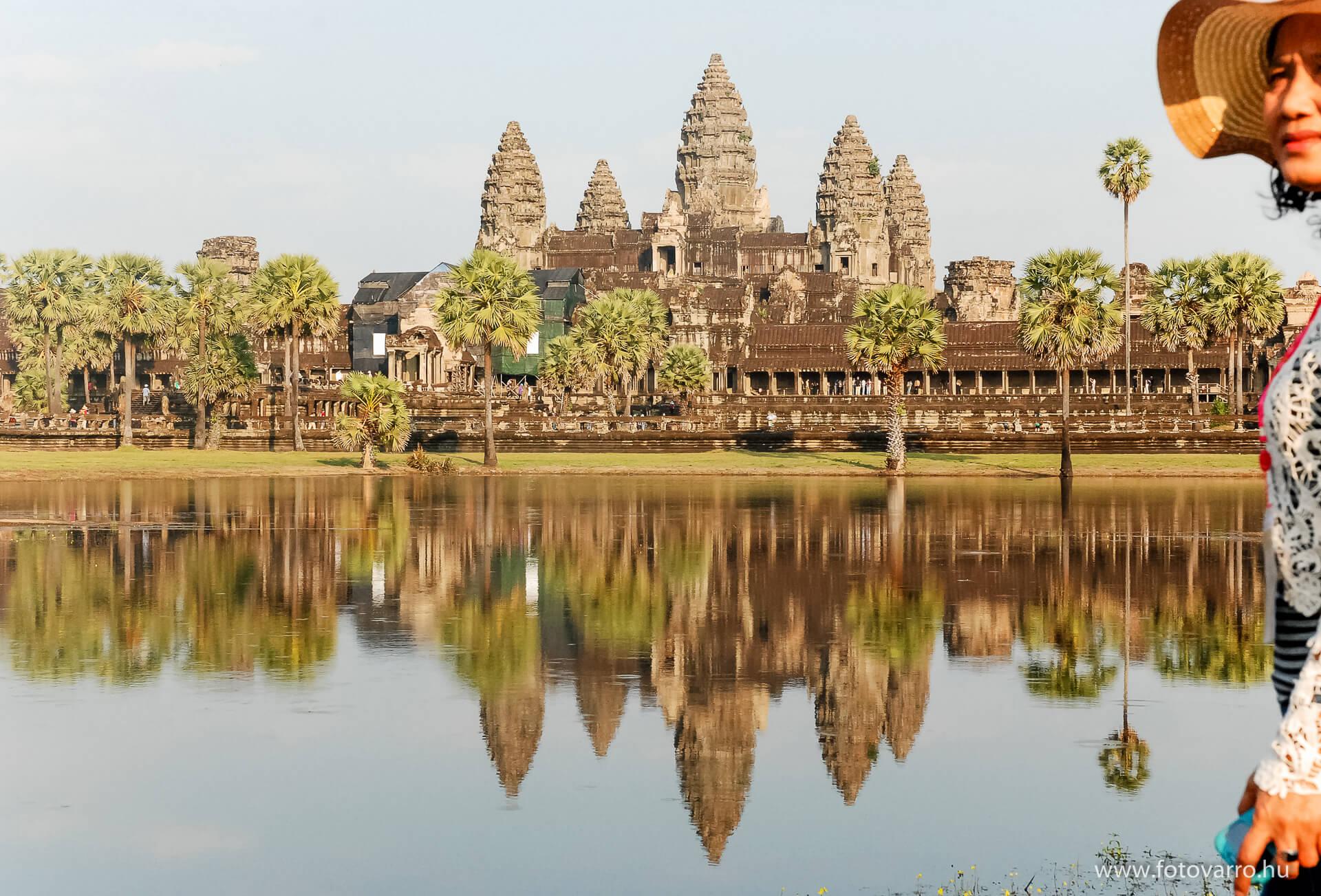 Kambodzsa_fotovarro_12