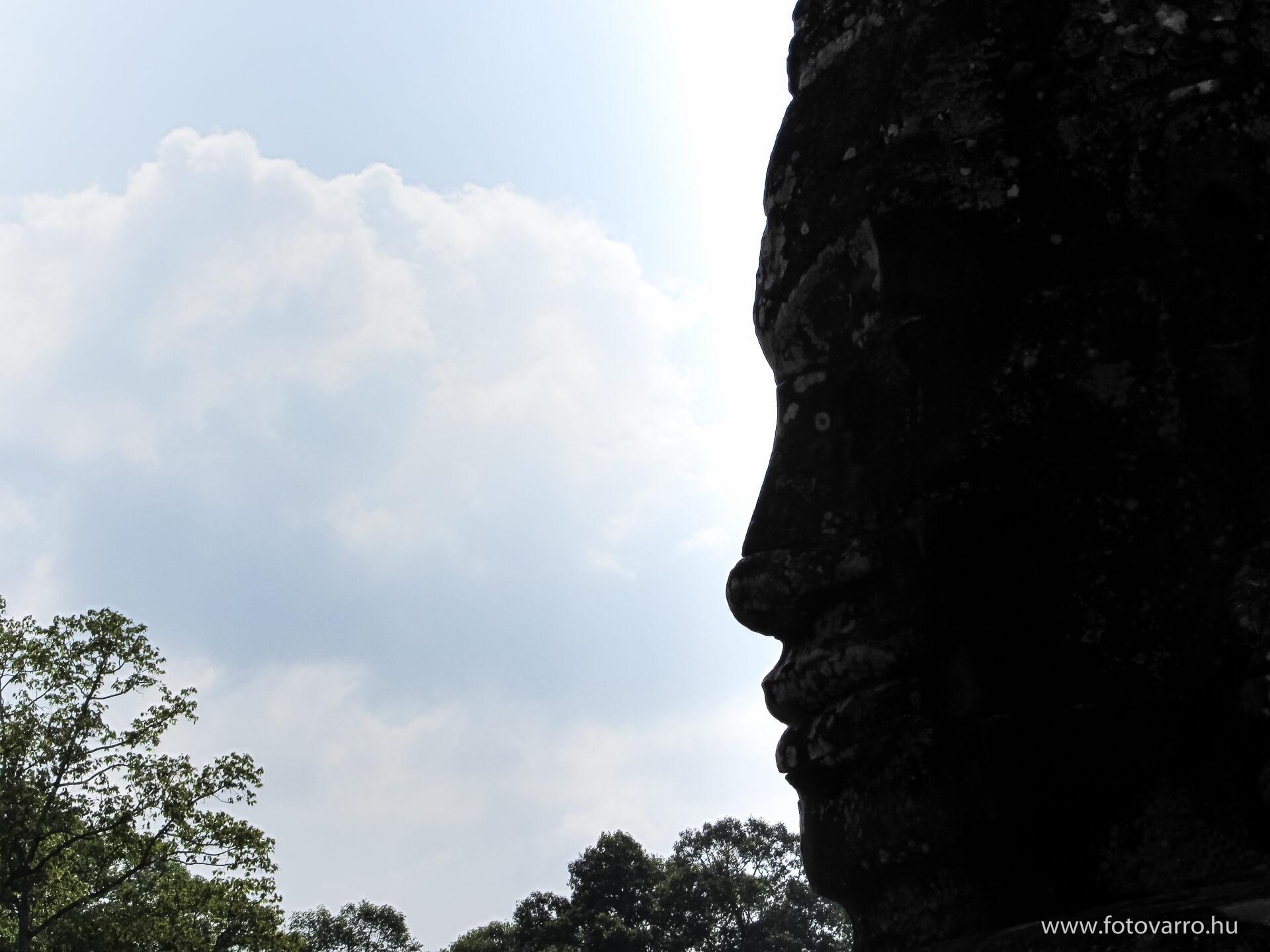 Kambodzsa_fotovarro_18