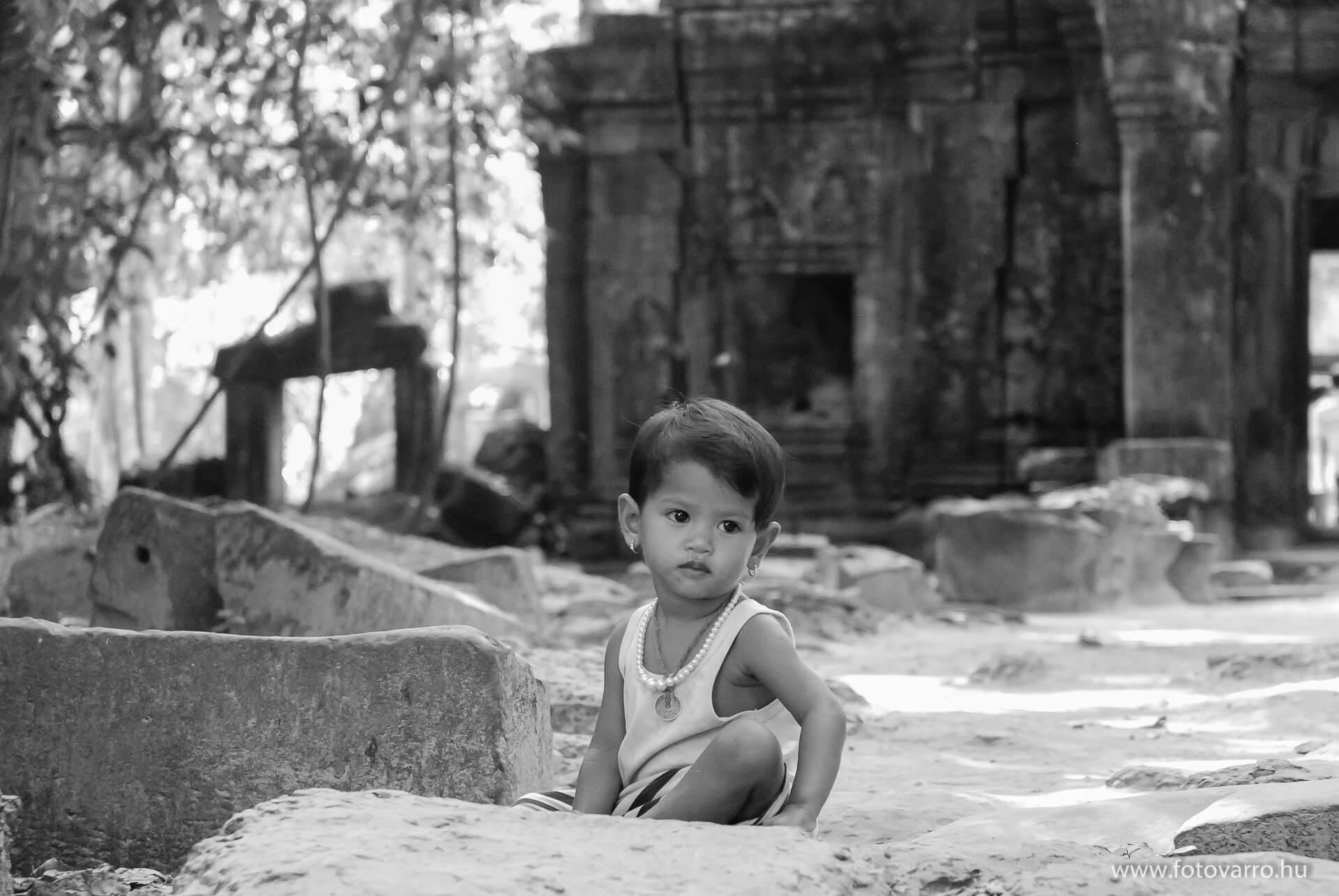 Kambodzsa_fotovarro_5