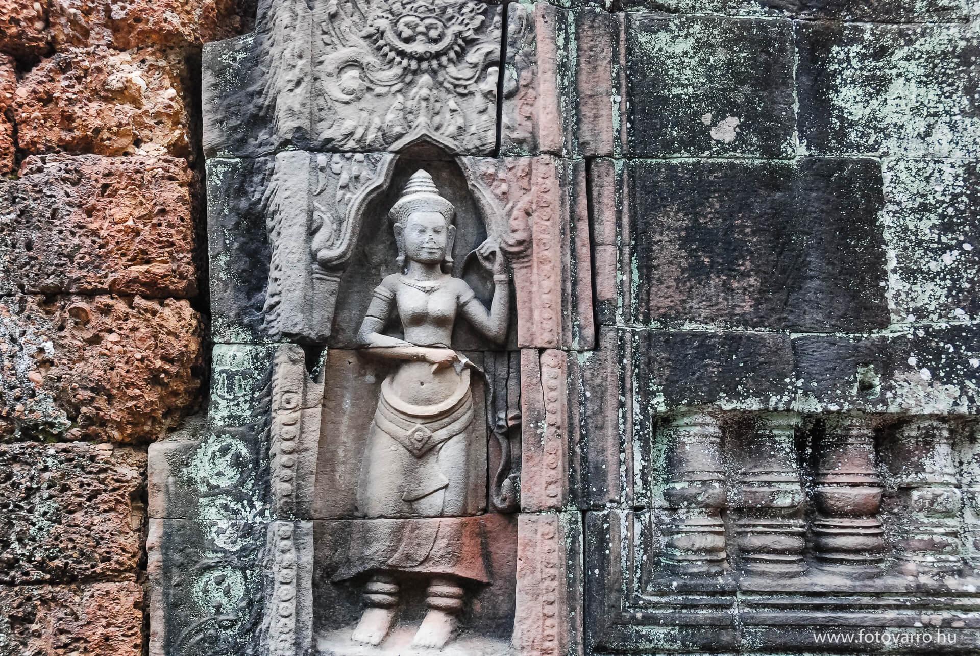 Kambodzsa_fotovarro_6