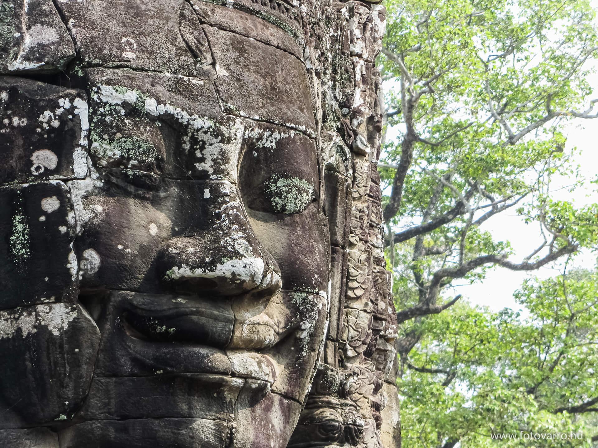 Kambodzsa_fotovarro_9