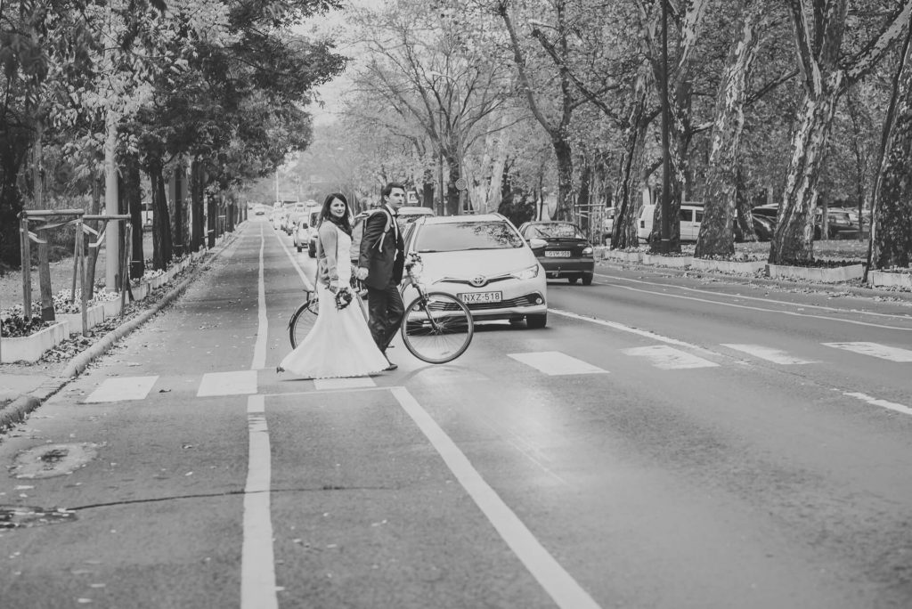 EditBalazs_fotovarro_48