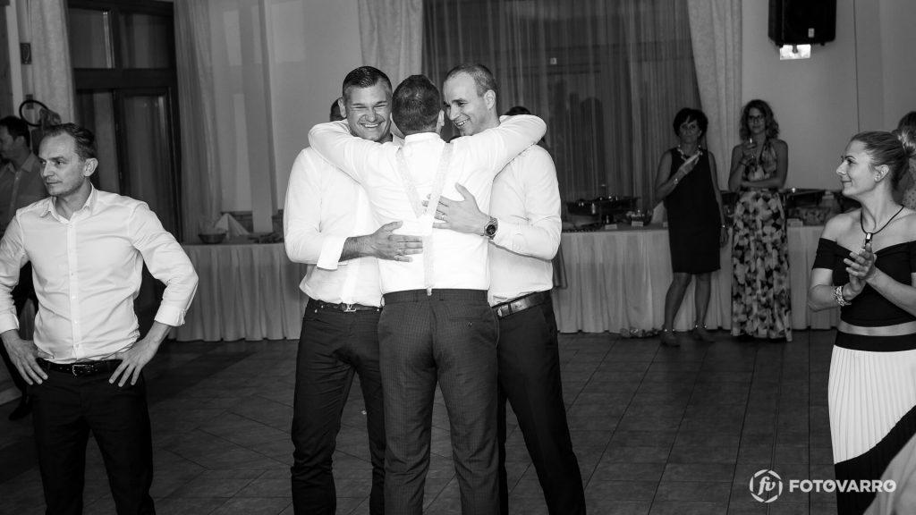 ZsofiBalazs_fotovarro_44