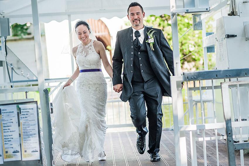 budapest esküvői fotózás