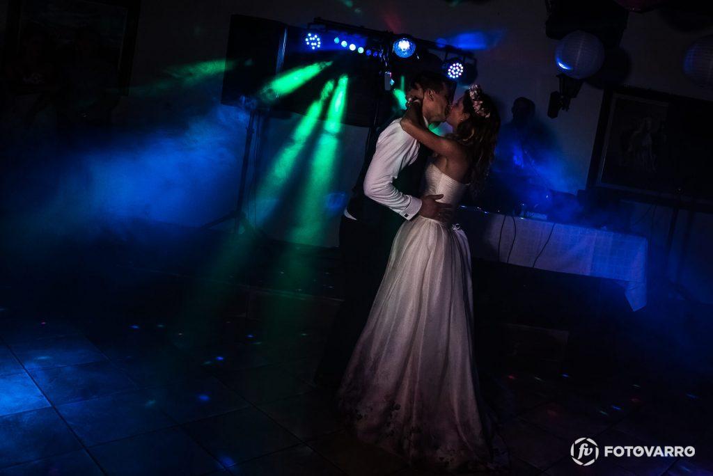 EsztiSanyi_fotovarro_61