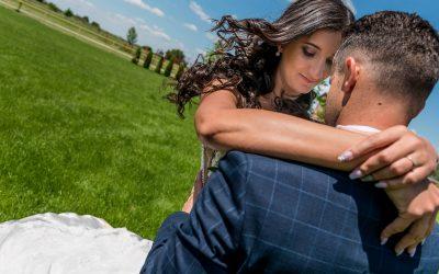 Hasznos tanácsok esküvőre