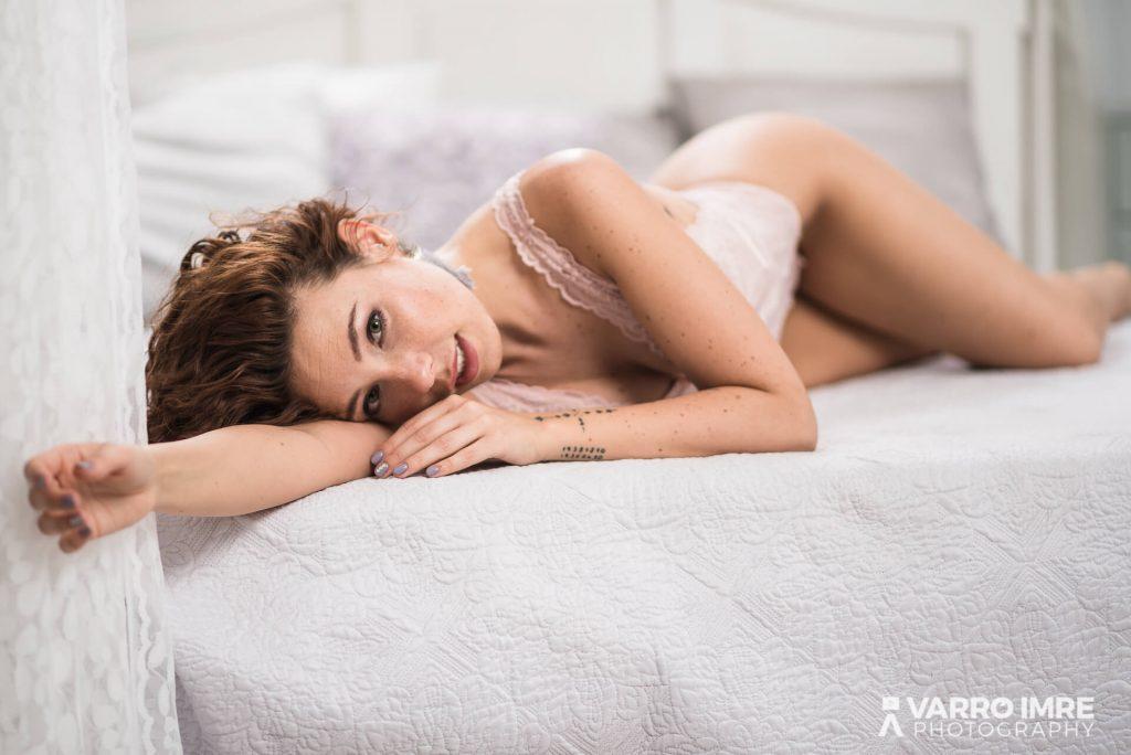 Dorina_VarroImre_13